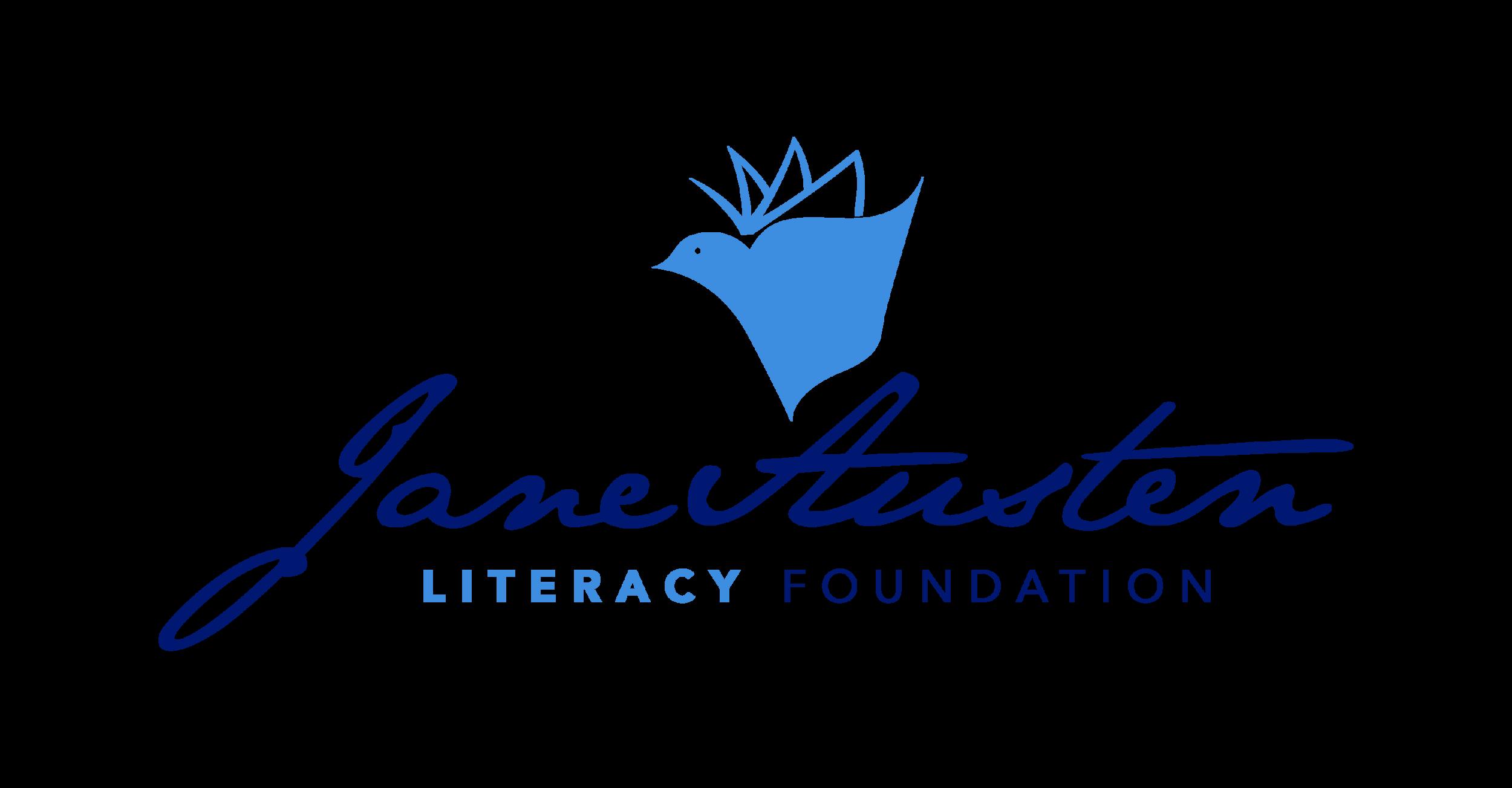 JALF Logo.png