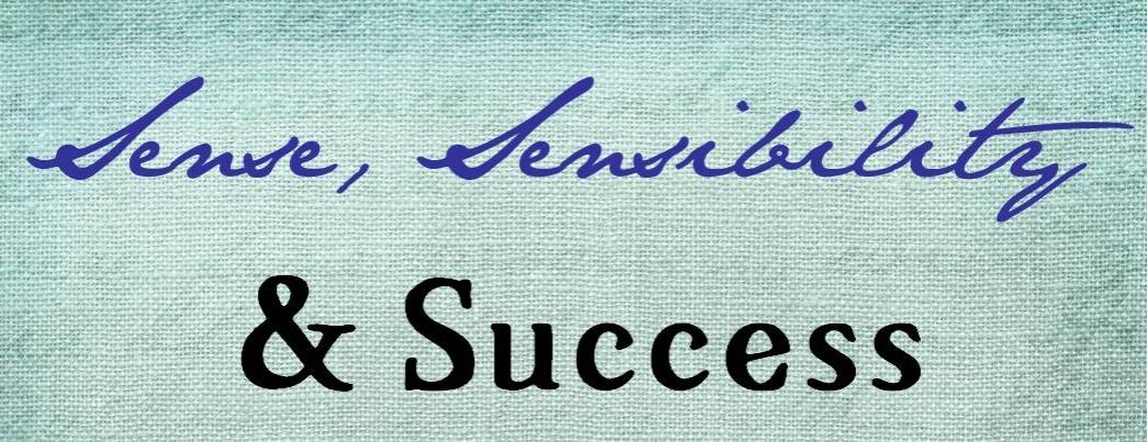 S S success.jpg