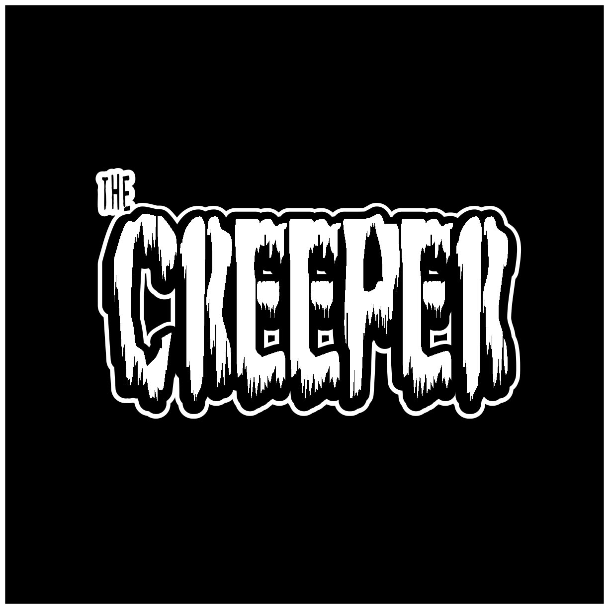 the creeper - The Creeper was designed for speed and maneuverability in small gutless surf.