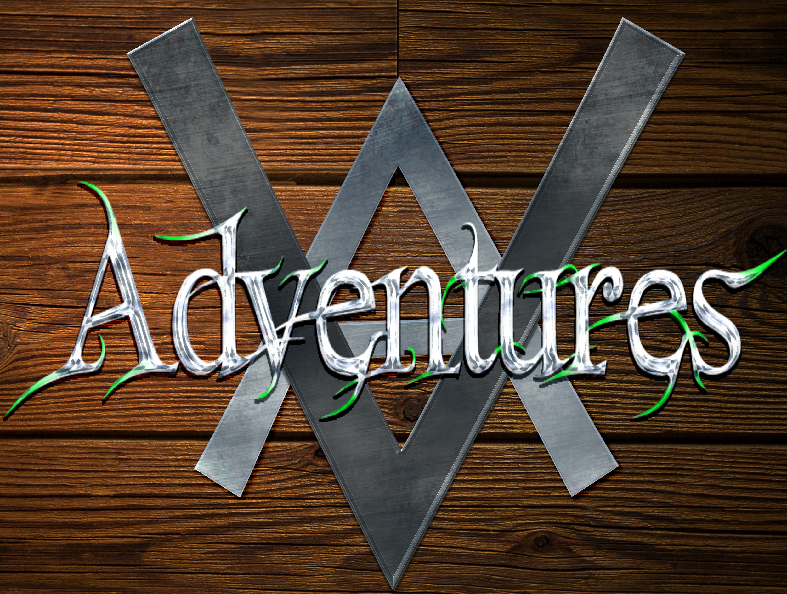 The NPC adventures - Join the NPCs from the Non-Player Character Podcast every other week for this huge podcast as they delve dungeons, kill monsters and roll a bunch of dice to determine the outcome of the effectiveness of either.It's a fun ride for friends of The NPCs or anyone looking to scratch that RPG itch.