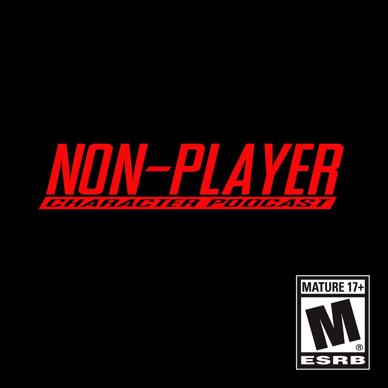 """The Non-Player Character Podcast - Hosted by The Non-Player Character Paul and his team of co-host NPCs, Katy, Dan, Leonard and Kent, The Non-Player Character Podcast brings you the latest in video game news from around the industry. Got a video game publisher cheating people out of their hard earned money? They're there! Another """"Triple A"""" Game getting delayed yet again? They have something to say about it! Are you angry that you have to pay money to play video games when it's just a hobby for you? Well, shut up, pay the money, and play the game! Don't be a tool! People worked hard on that game!"""
