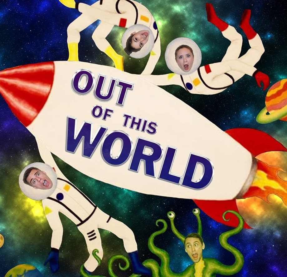 Out Of This World 1.jpg