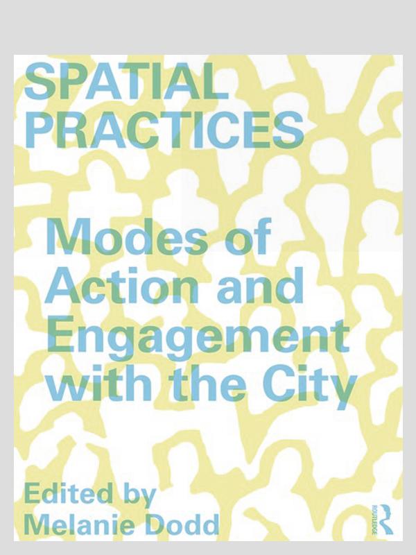 9_spatial practices.jpg