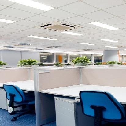 Commerical Office Lighting Stock.jpg