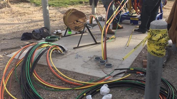 big wire pull 2016.jpg