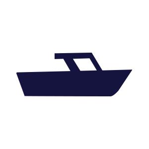 Boat Show by Ed Watkins Marine