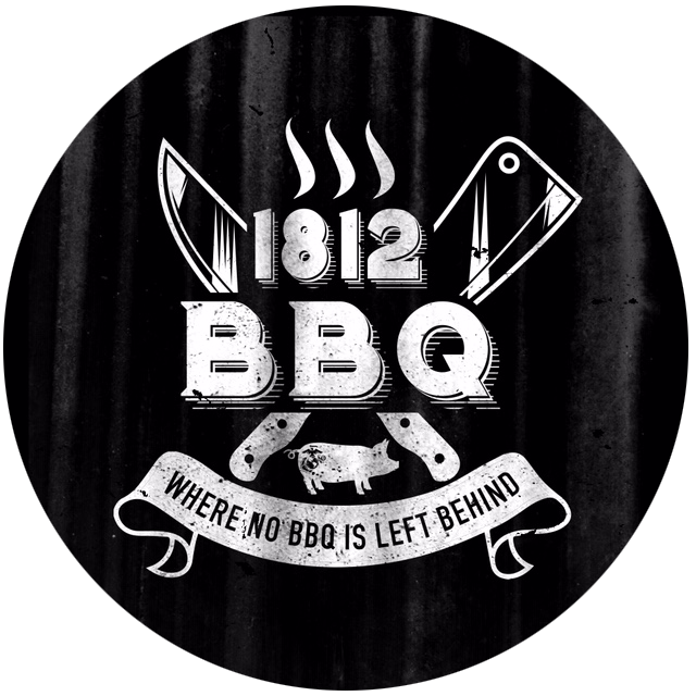 1812BBQ.png