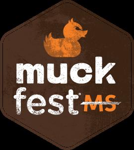 MF_Logo_4c_Crest.png
