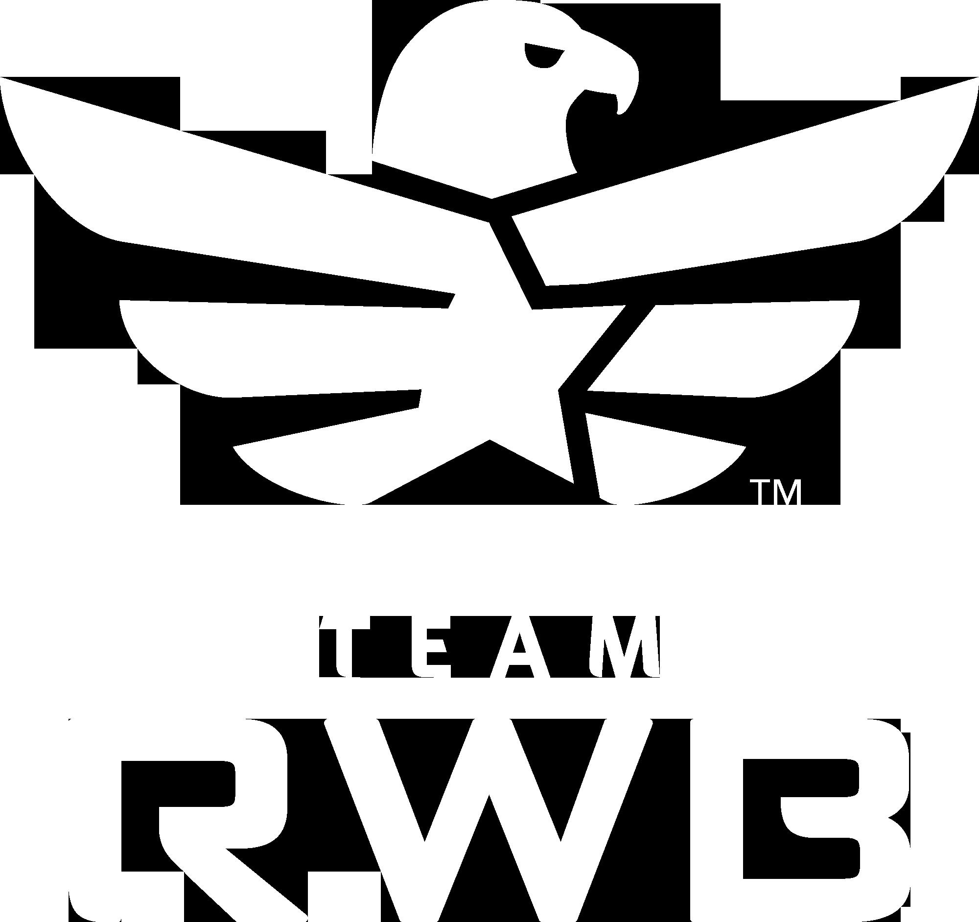 TeamRWB-Logo_REV.png