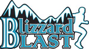 Blizzard Blast Logo.png