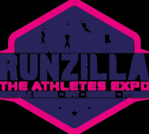 Runzilla Logo.png
