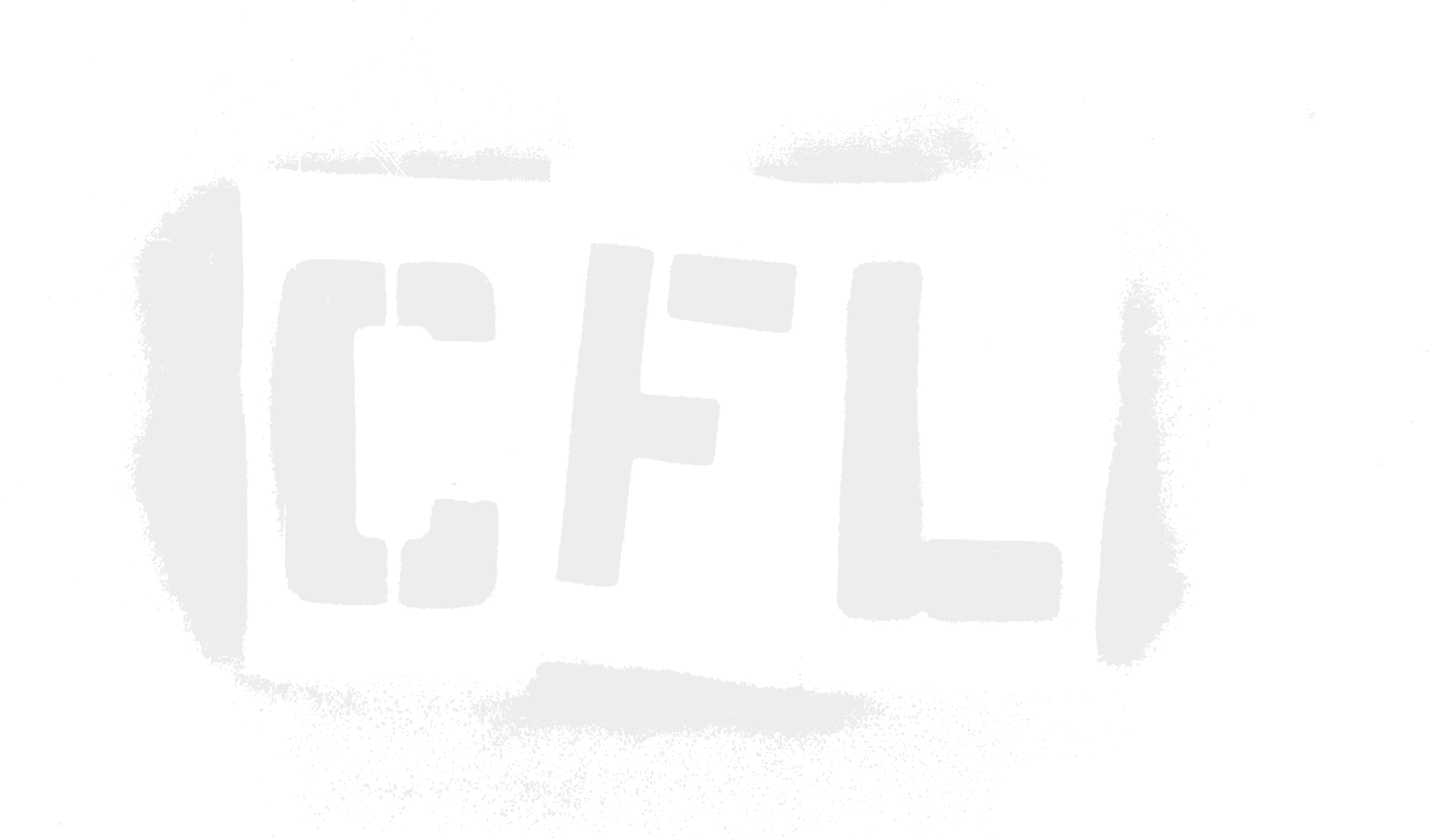 CFL Logo (Off White).png