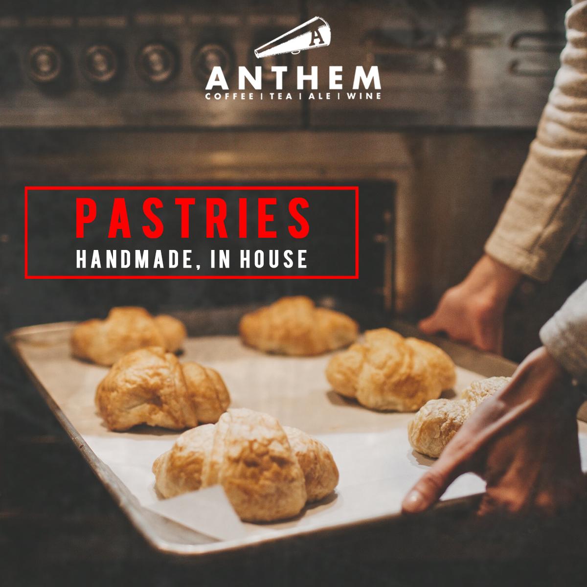 Anthem Pastries.jpg