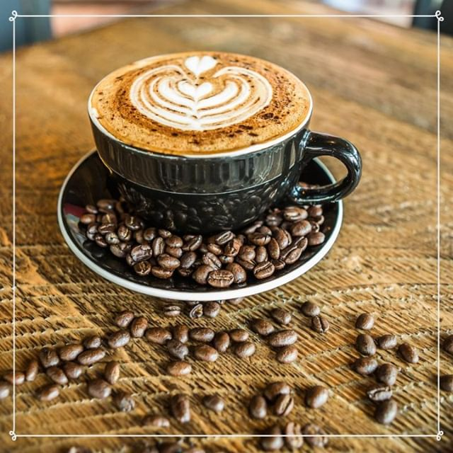 Remember to pick up your cup of coffee for your daily grind! Anthem Coffee School is taking progress now and we want YOU to also be motivated to grow in your every day walk in life :) ⠀⠀⠀⠀⠀⠀⠀⠀⠀⠀⠀⠀ ⠀⠀⠀⠀⠀⠀⠀⠀⠀⠀⠀⠀ ⠀⠀⠀⠀⠀⠀⠀⠀⠀⠀⠀⠀ ⠀⠀⠀⠀⠀⠀⠀⠀⠀⠀⠀⠀ ⠀⠀⠀⠀⠀⠀⠀⠀⠀⠀⠀⠀ ⠀⠀⠀⠀⠀⠀⠀⠀⠀⠀⠀⠀ #anthemcoffeeschool #anthemcoffee #dailygrind #coffee #coffeebeans #cupofcoffee #walkitout #coffeephotograph #coffeecommunity
