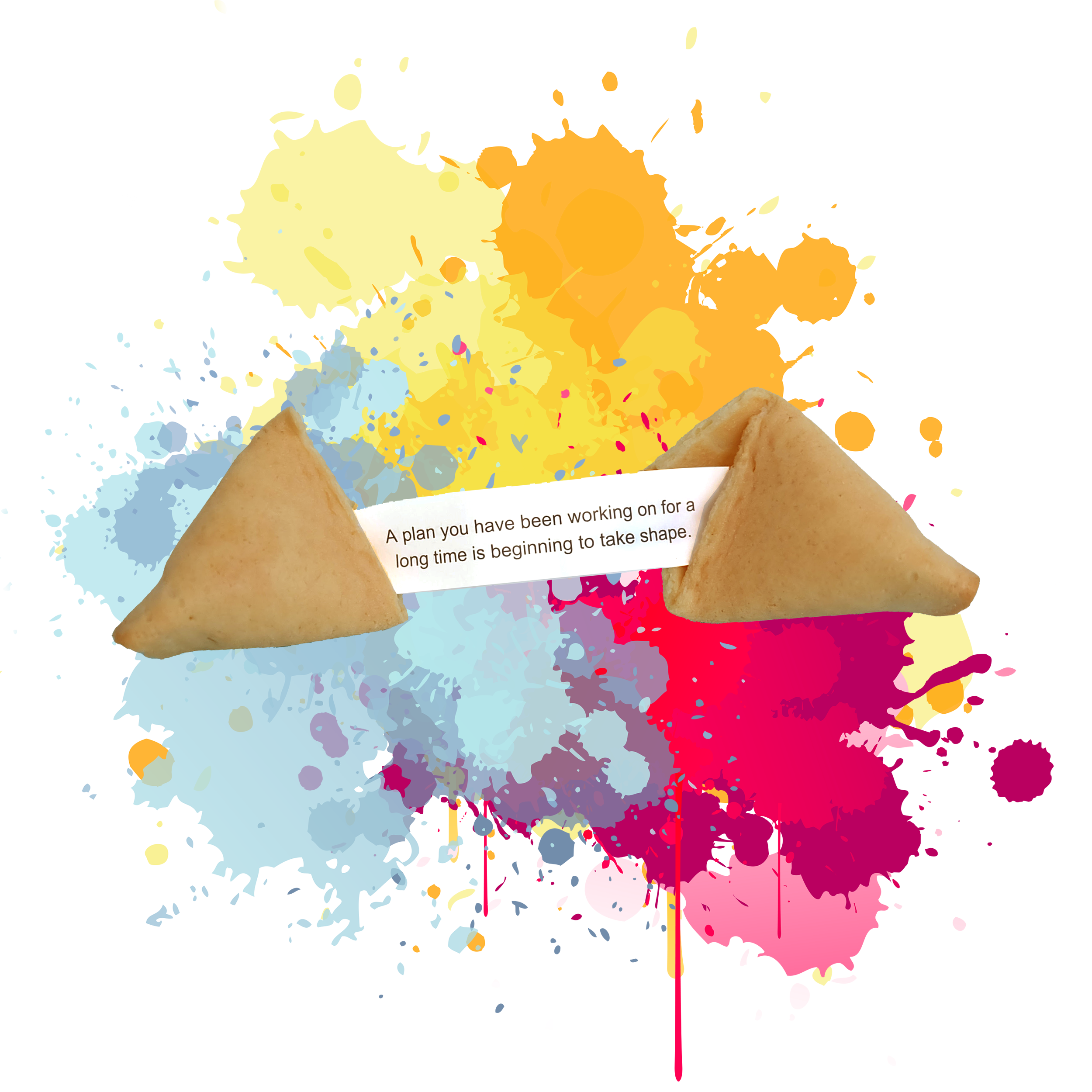 fortunecookie_version2.png