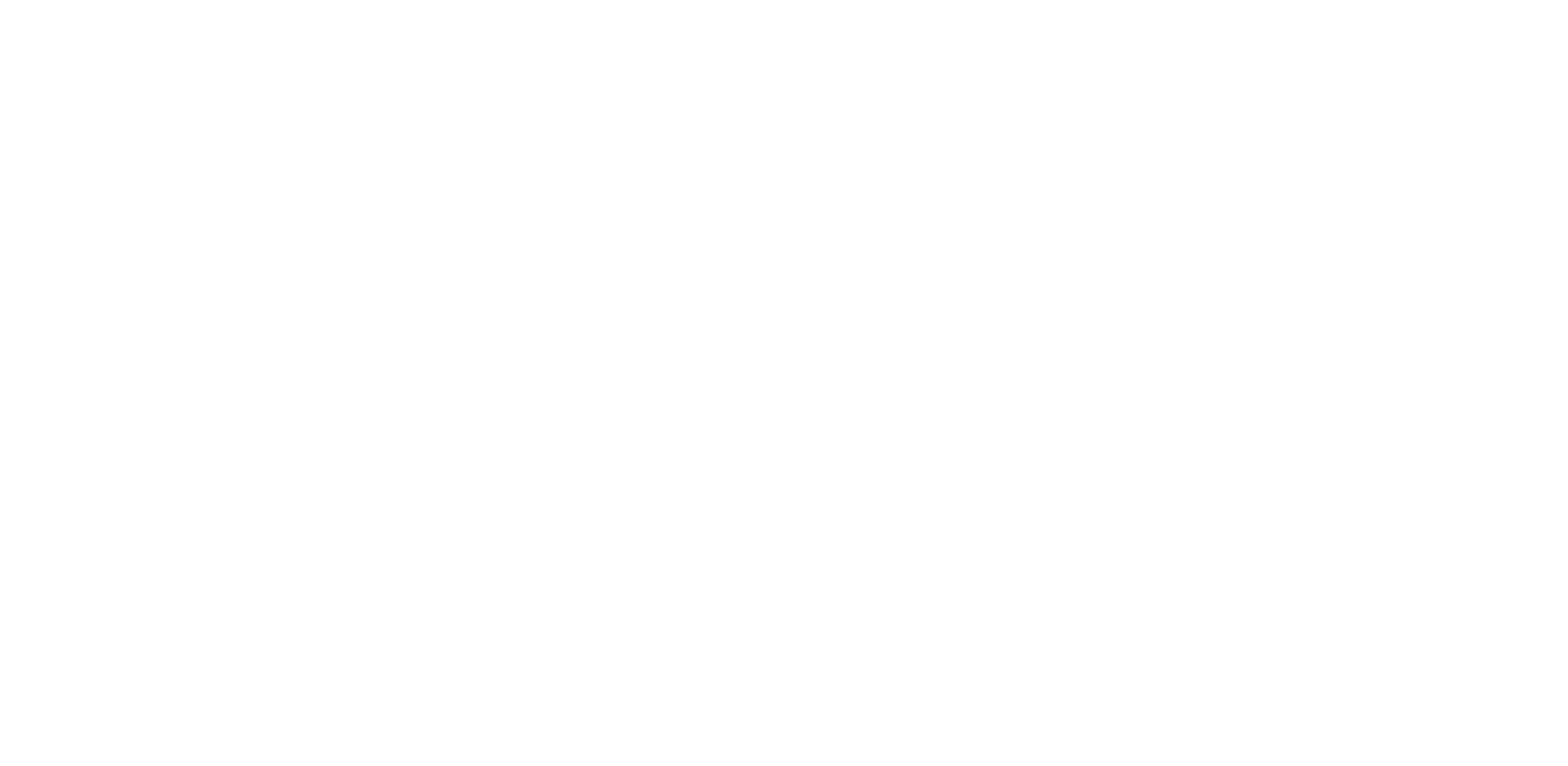 radiopublic-full-logo-red-on-transparent.png