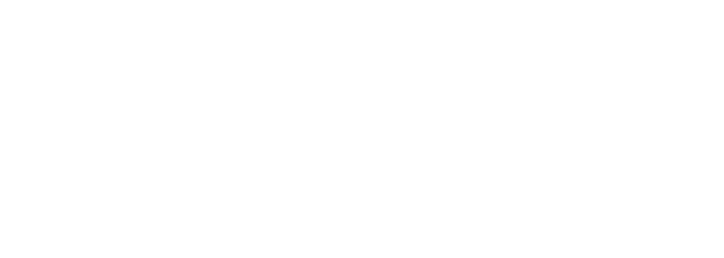 PodcastMovement_FullLogo_Color_RGB.png