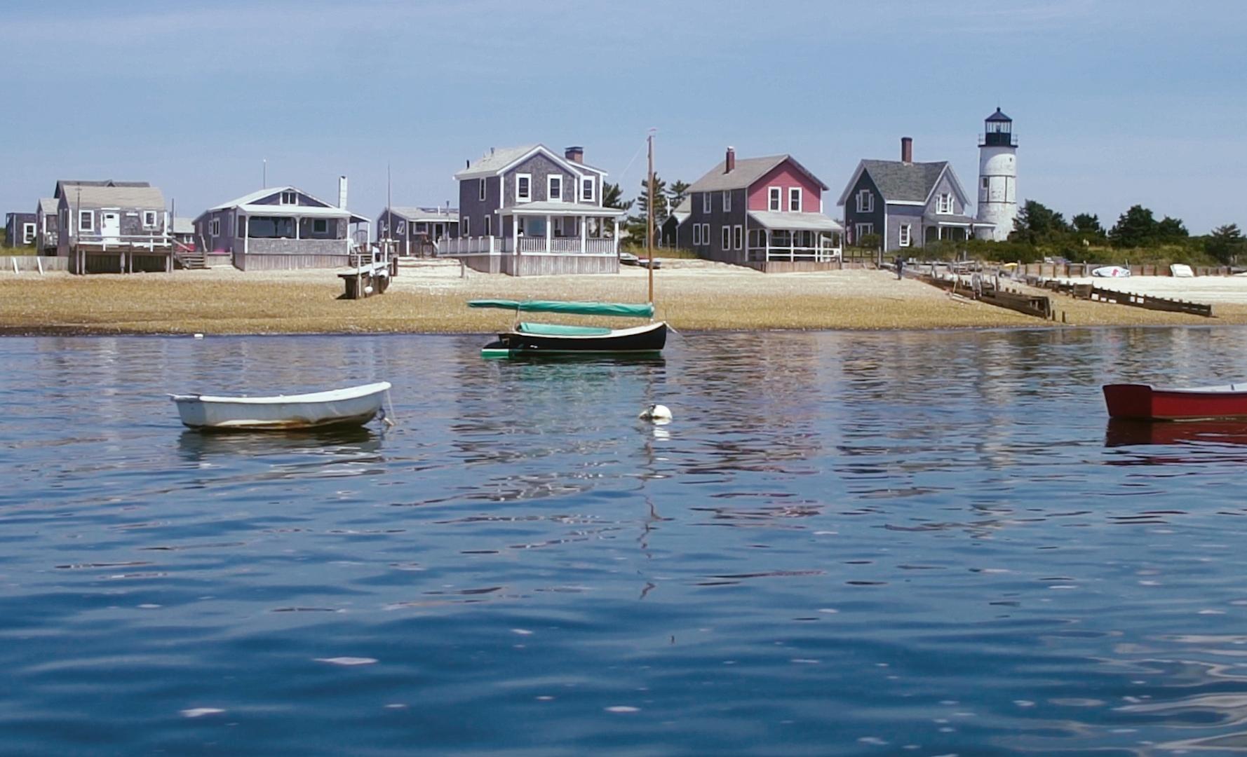 Cape Cod.jpg