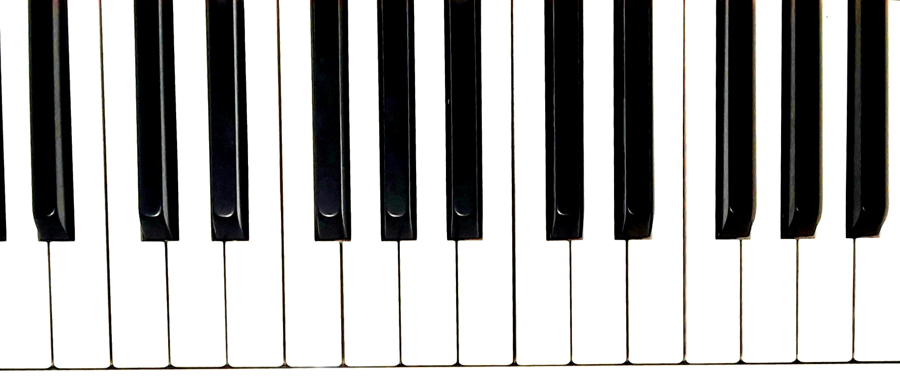 Schedule a consultation - Looking for piano lessons, coaching, or an accompanist? Seulgee wants to hear from you!Please click to ask her questions or to request a consultation.