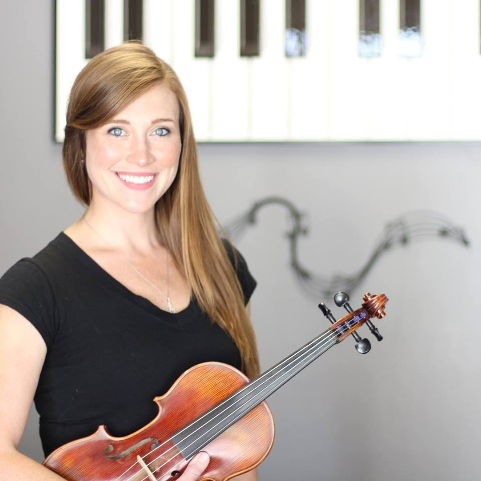 Natalie Violin Piano.jpg