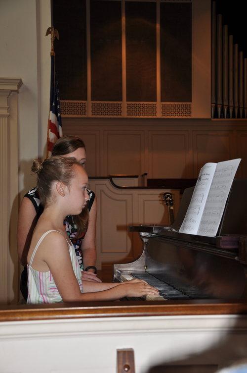 aubrey doin the piano thing.jpeg