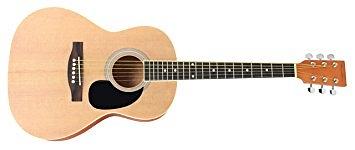 Student Acoustic.jpg