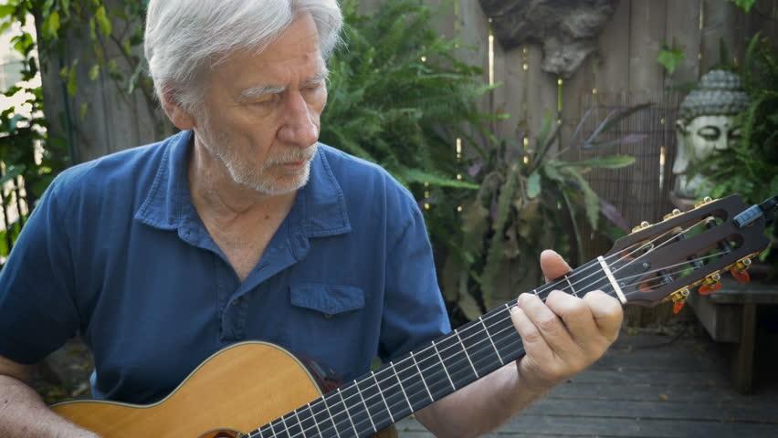 Elderly Guitar.jpg