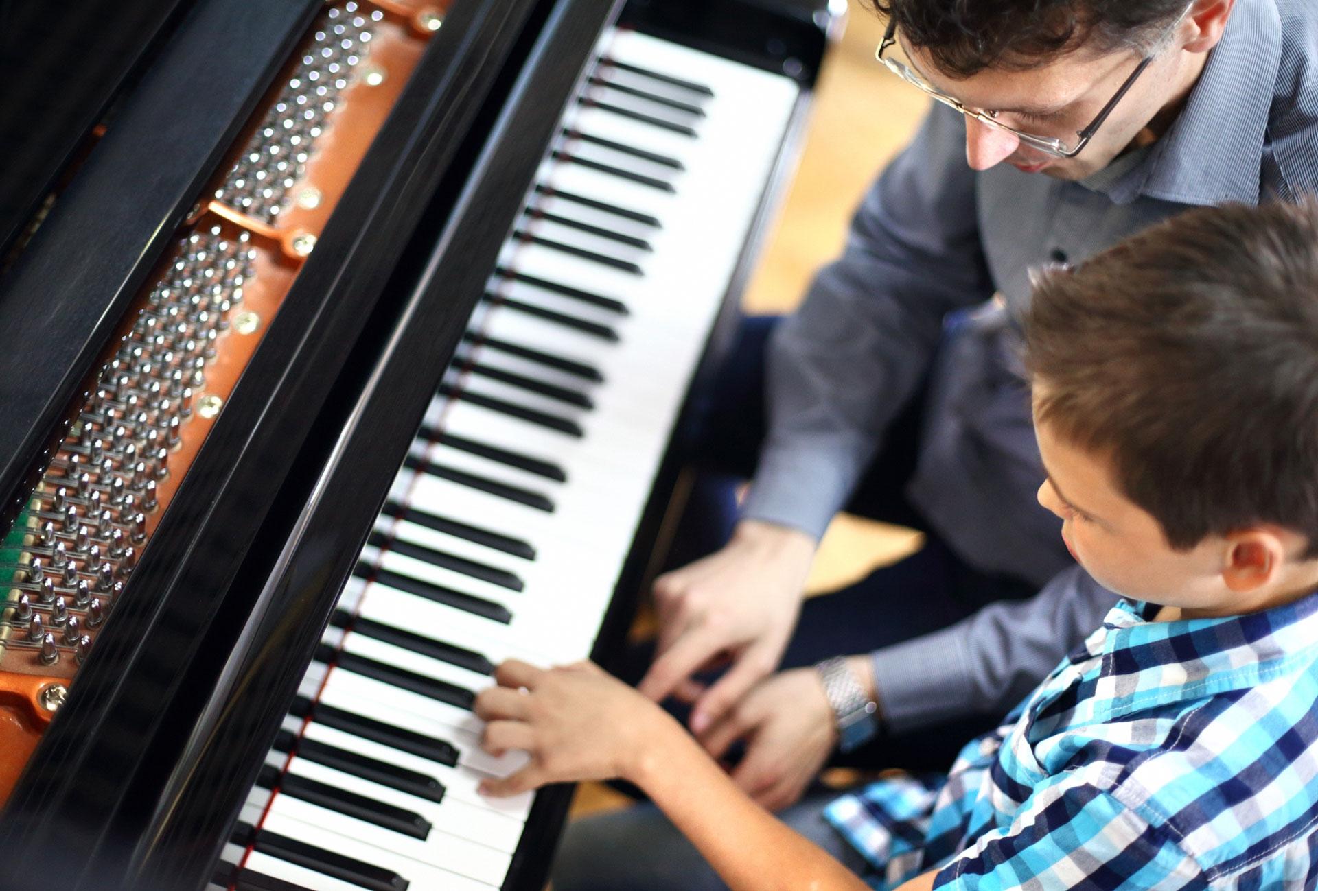 Piano Lessons.jpg