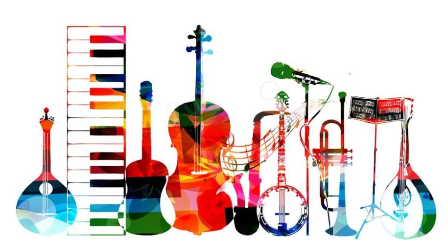 Rainbow Instruments.jpg