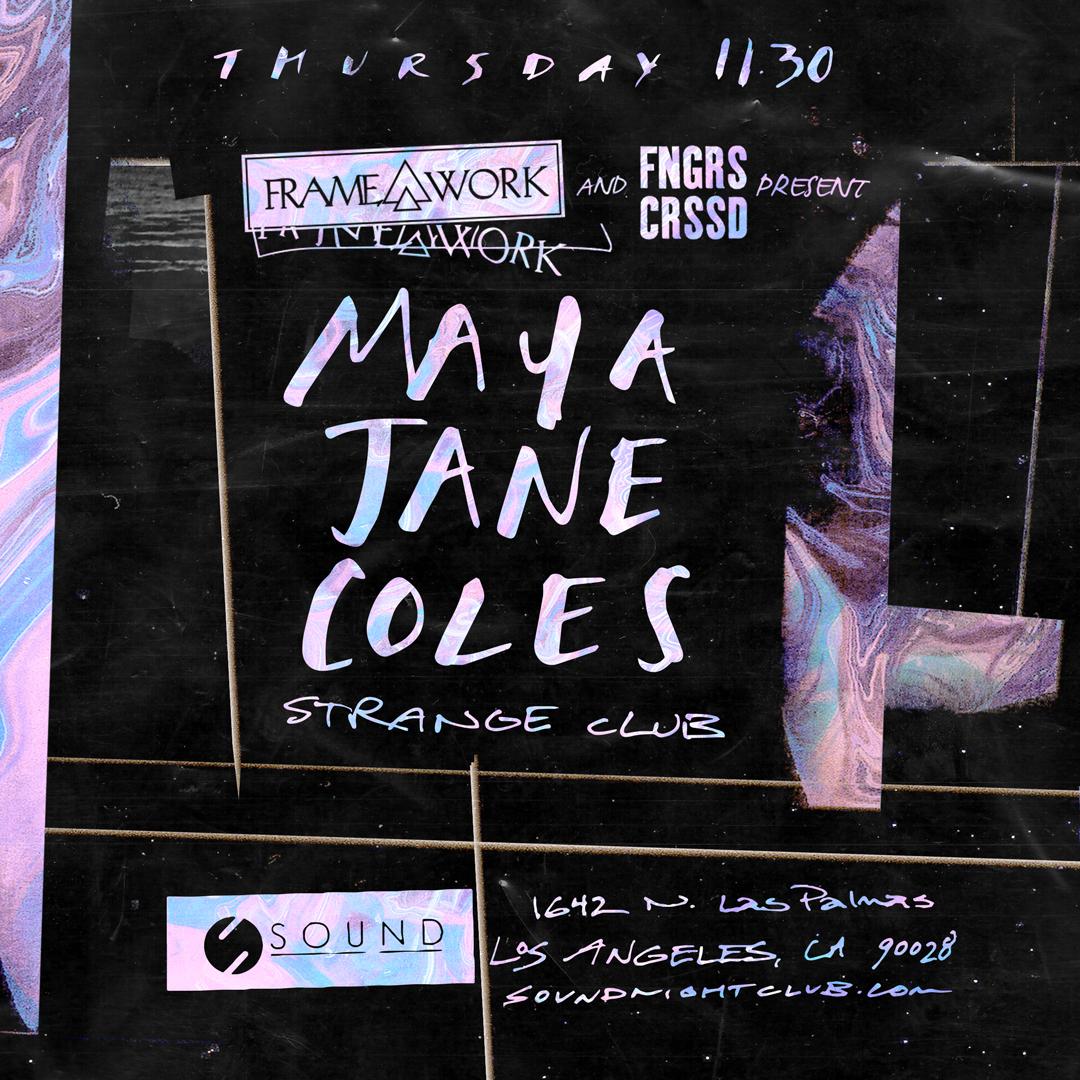 Maya-Jane-Coles-flyer-v5.jpg