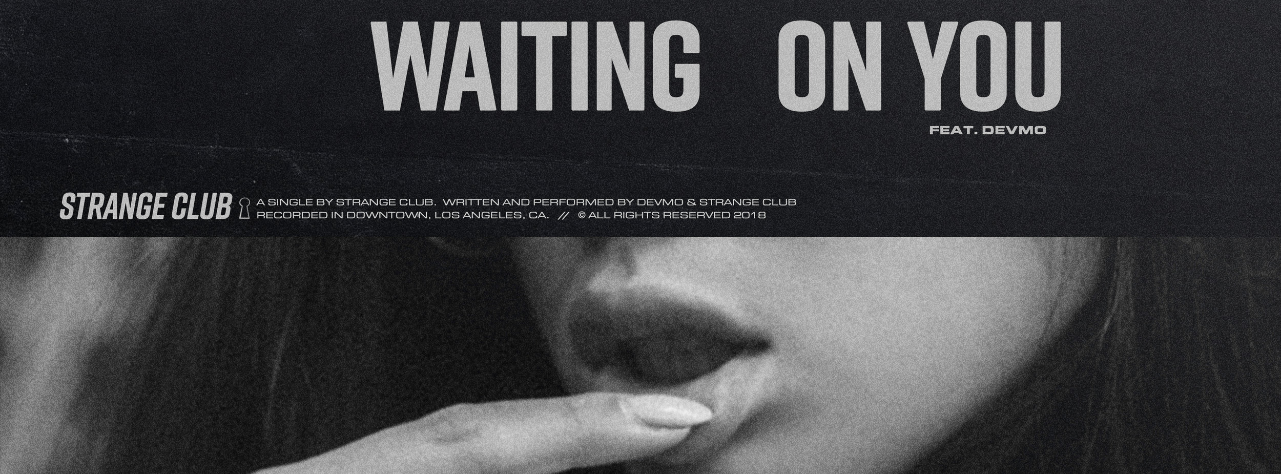 Waiting_On_You-FBCover.jpg