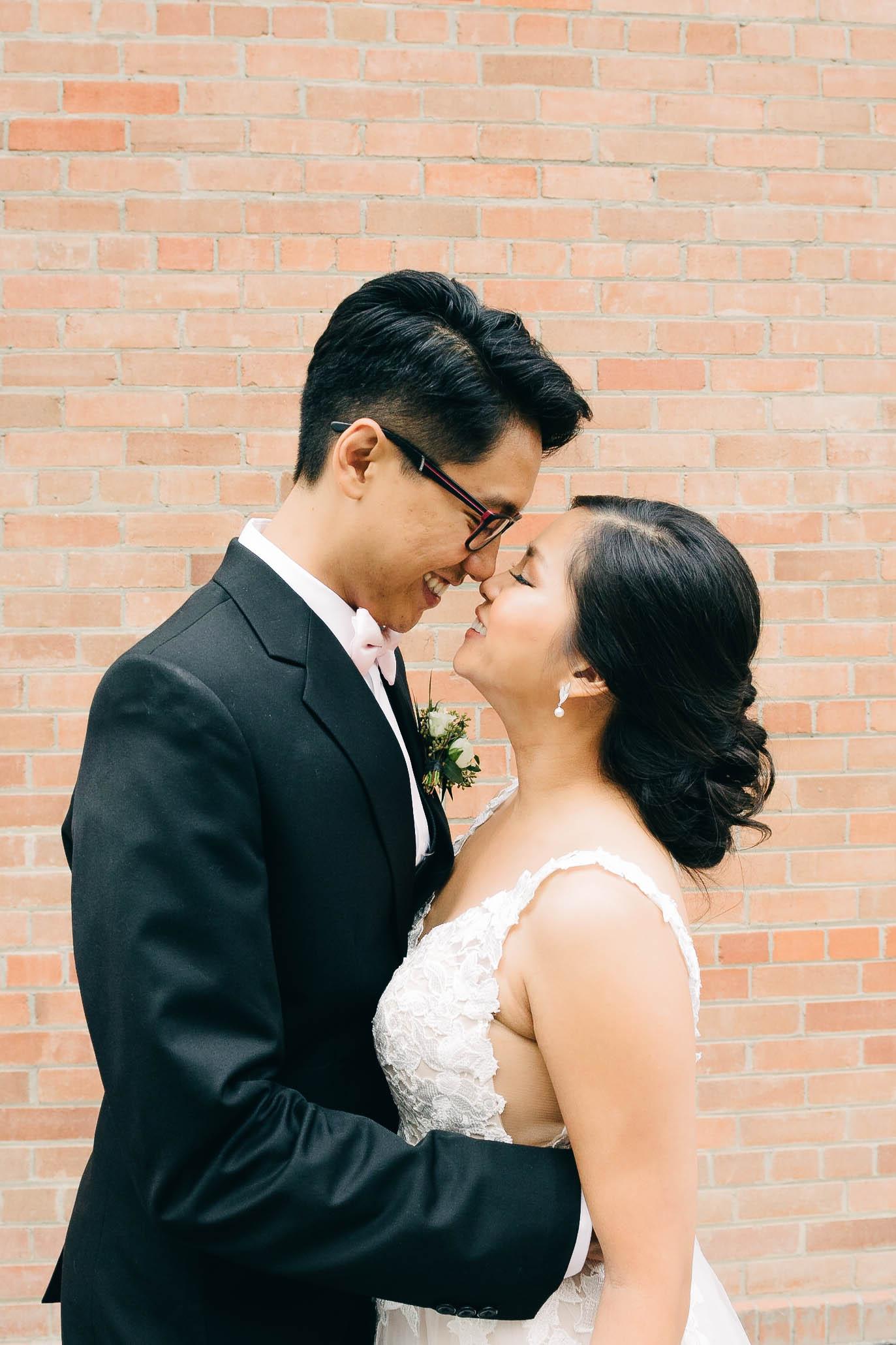 Natalie&Marcell--7.jpg
