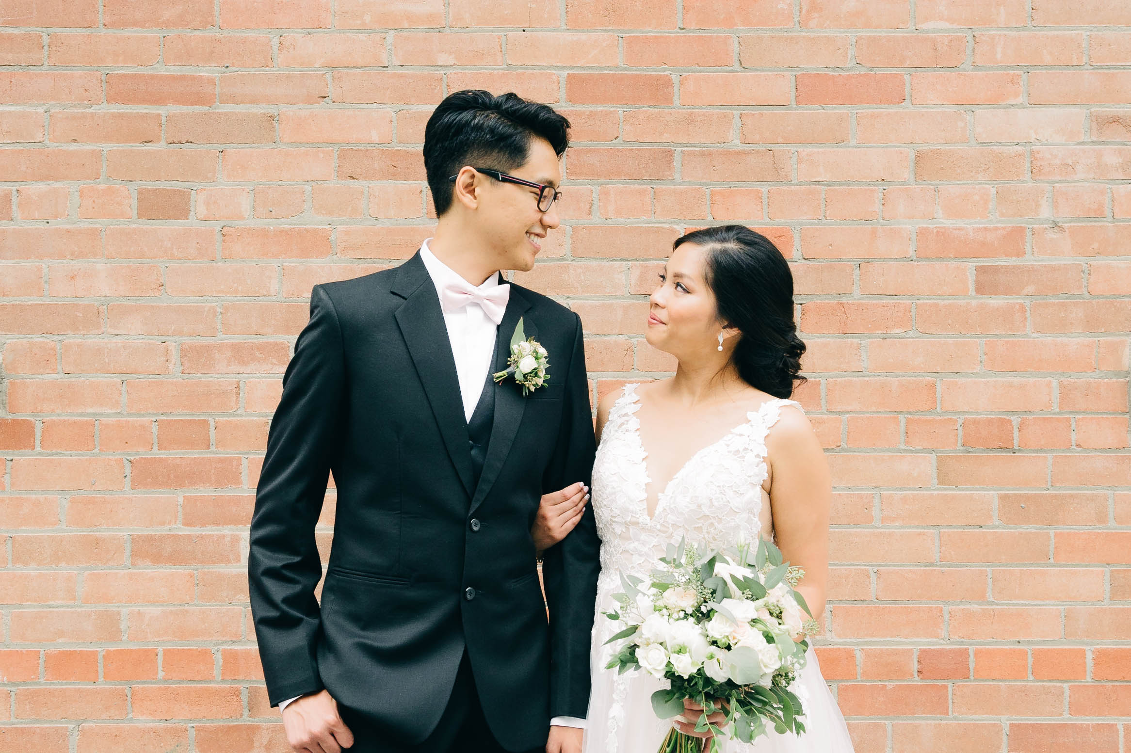 Natalie&Marcell--6.jpg