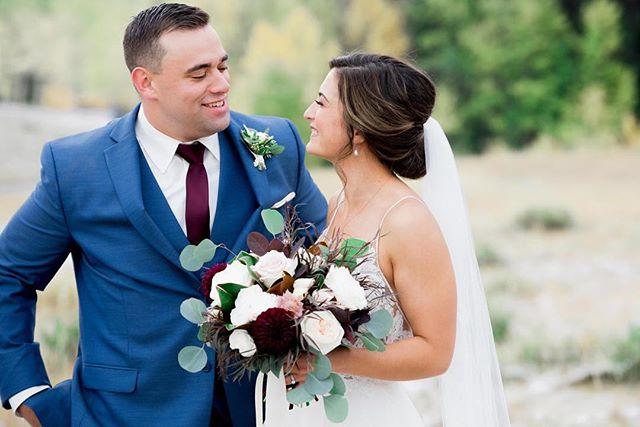 """We were together, I forget the rest"". - Walt Whitman. . . . .#wedding #engagmentphotos #weddingphotographer #weddingphotography #photographer #calgaryweddingphotographer #yycweddings #weddingvendors #bridetobe #bride #weddingphotos #photography #capturingmoments #theknot #groom #engaged #canmore #imageandivy"