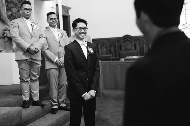When THIS is your grooms reaction when he sees you for the first time... ⠀⠀⠀⠀⠀⠀⠀⠀⠀ .⠀⠀⠀⠀⠀⠀⠀⠀⠀ .⠀⠀⠀⠀⠀⠀⠀⠀⠀ www.imageandivy.com⠀⠀⠀⠀⠀⠀⠀⠀⠀ .⠀⠀⠀⠀⠀⠀⠀⠀⠀ .⠀⠀⠀⠀⠀⠀⠀⠀⠀ .⠀⠀⠀⠀⠀⠀⠀⠀⠀ .⠀⠀⠀⠀⠀⠀⠀⠀⠀ #thatsmiletho #wedding #weddingphotographer #weddingphotography #photographer #calgaryweddingphotographer #yycweddings #weddingvendors #bridetobe #bride #weddingphotos #photography #capturingmoments #theknot #groom #engaged #imageandivy
