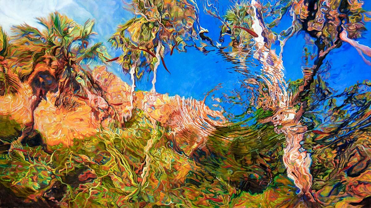 Underwater 130x73.jpg