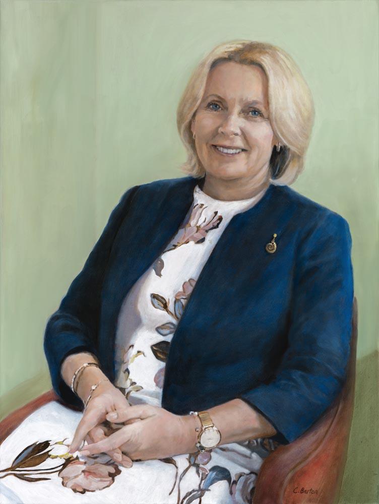 Portrait of Kim Kieppe 80x60cm.jpg