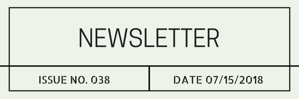 Newsletter 038.png