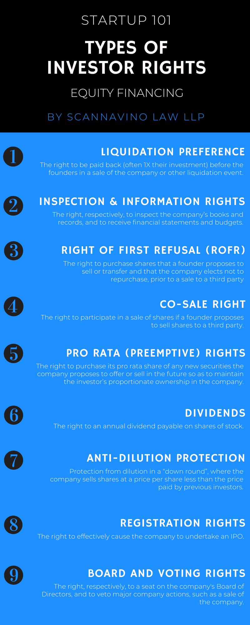 Investor Rights Infographic.png