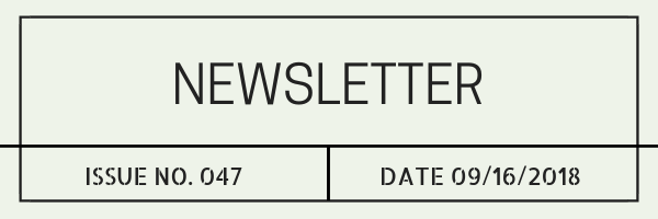 Newsletter 047.png