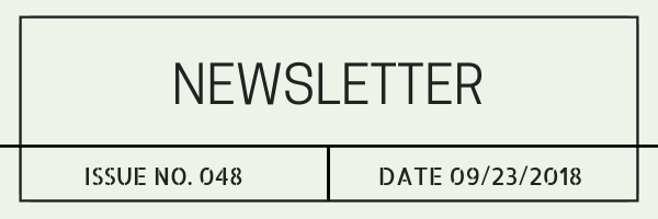 Newsletter 048.png
