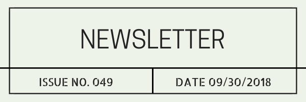 Newsletter 049.png