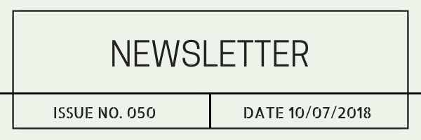 Newsletter 050.png