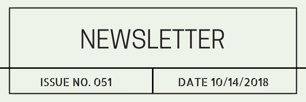 Newsletter 051.png