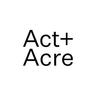 Act+Acre Logo.jpg