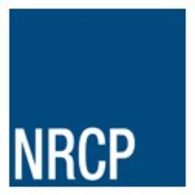 NRCP Logo.jpeg