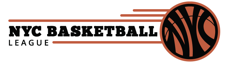 NYC Basketball League Logo.png