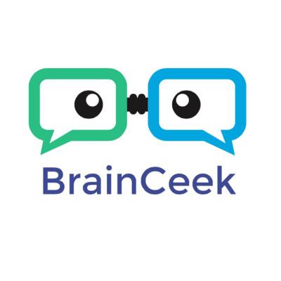 BrainCeek Logo.png