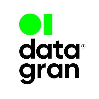 datagran logo.jpg
