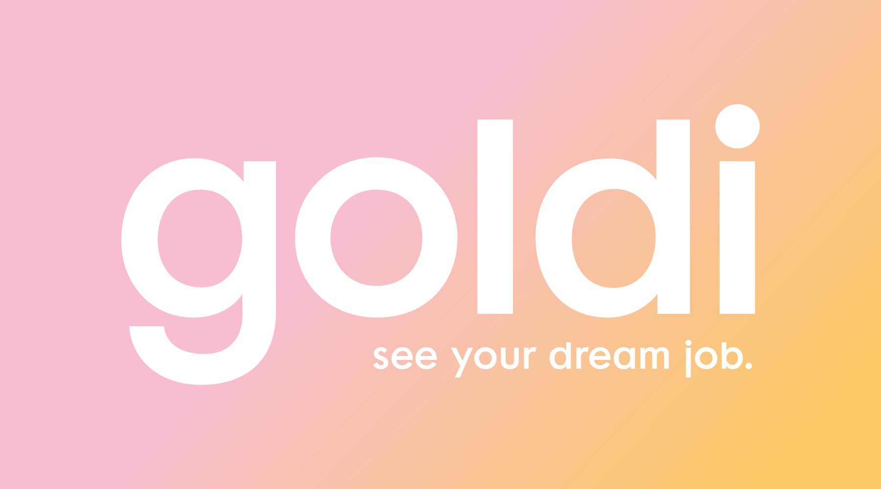 goldi_logo.png